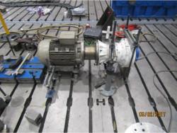 Gearbox Repair BREVINI