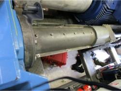 gearbox-repair/flender/flender-peak-4280-108581.php