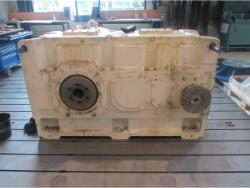 gearbox-repair/flender/flender-h3hh19-110032.php