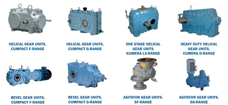TYPE OF GEARBOX DOWNLOAD