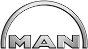 M.A.N. gearbox repair