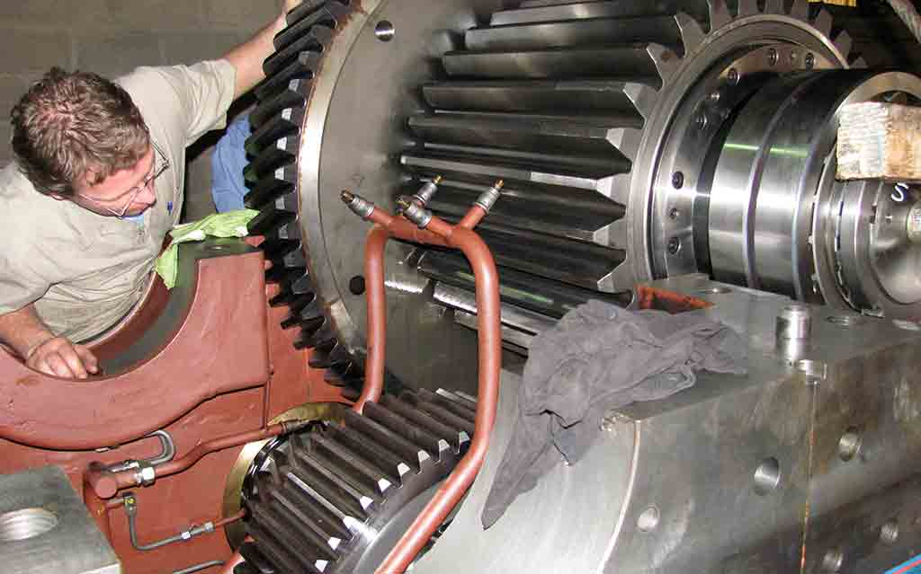 Image result for gearboxes""
