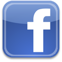 Facebook GBS International