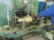 Inspection and repair of gearbox of brand Kuypers