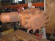 Inspection of gearbox of brand Nord SK9042