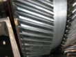 Inspection and Repair of gearbox of brand WGW