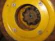 Inspection, Coarse Analyses and Repair of gearbox of brand Kumera