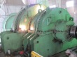 Inspection and repair of planetary gearbox of brand SEISA