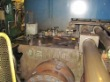 Inspection and overhaul of gearbox of brand DEMAG 5213