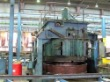 Inspection on gearbox FLENDER CS0280/710