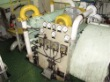 Inspection of Lohmann & Stolterfoht GCS 850 gearbox in Canada