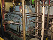 Visual inspection on ABB ASEA-BROWN-BOVERI-
