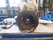Inspection and revision on Flender FZAF108B
