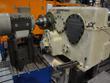 Making a new gearset and inspection on Flender Graffenstaden