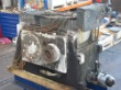 Inspection of gearbox of brand FLENDER GRAFFENSTADEN