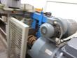 Visual inspection on gearbox Kumera TG 3355 H3 RA E1