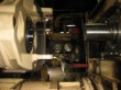 Inspection and full repair of gearbox of brand LOHMANN & STOLTERFOHT