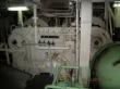 Repair Lohmann Stolterfoht KAP 260MD seals