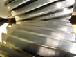 Visual inspection on wind turbine Vestas V52-850