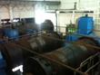 Repairing of gearbox ZPMC FH1610.28.C3B-00 onsite