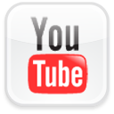 Youtube GBS International